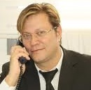 עורך דין רן רייכמן